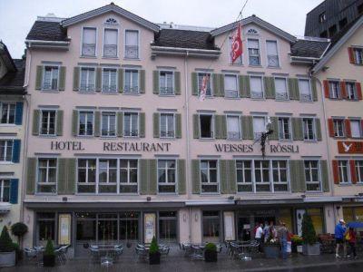 Schweiz 2011 269