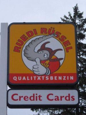 Schweiz 2011 278
