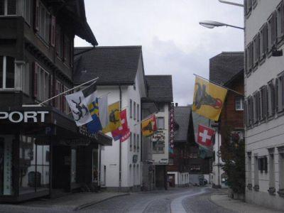 Schweiz 2011 282