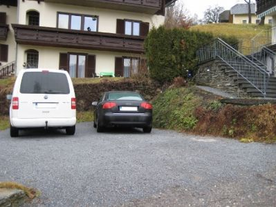 Silvester Österreich 2013 001