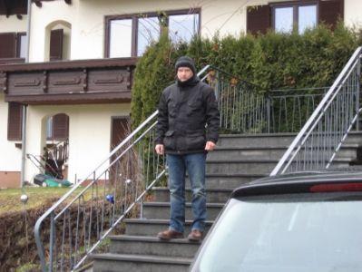 Sylvester Österreich 2013 006