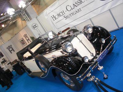 Techno Classica 2011 011