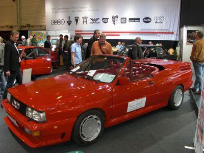 Techno Classica 2011 033
