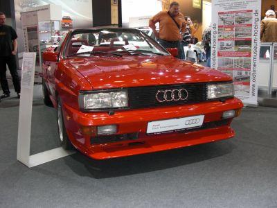 Techno Classica 2011 034