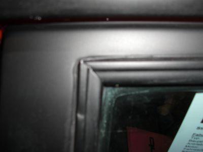 Techno Classica 2011 038
