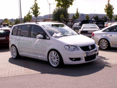 VW Audi Treffen Bamberg Hallstadt 2008 003