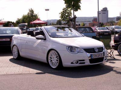 VW Audi Treffen Bamberg Hallstadt 2008 004
