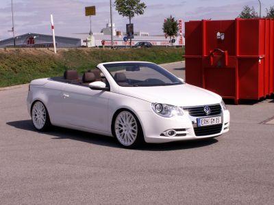 VW Audi Treffen Bamberg Hallstadt 2008 005