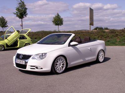 VW Audi Treffen Bamberg Hallstadt 2008 006