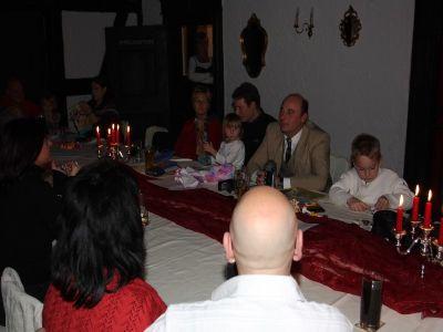 Weihnachten 2008 027
