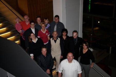 Weihnachtsfeier 2006 003