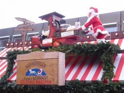 Weihnachtsfeier 2011 043