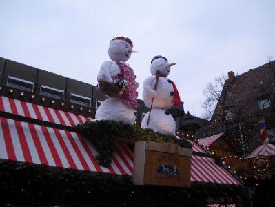 Weihnachtsfeier 2011 044