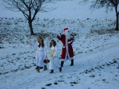 Weihnachtsfeier 2012 002