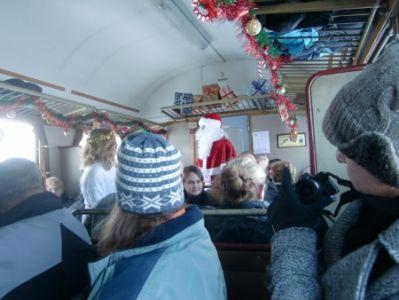 Weihnachtsfeier 2012 003