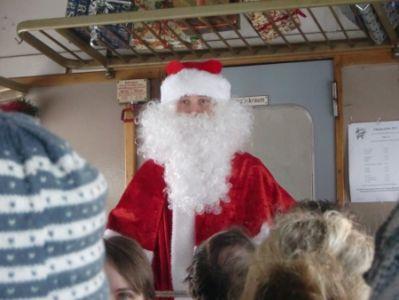 Weihnachtsfeier 2012 004