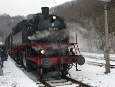 Weihnachtsfeier 2012 010