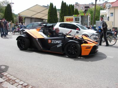 Woerthersee 2010 024