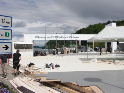 Woerthersee 2010 029