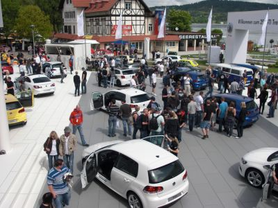Woerthersee 2010 097