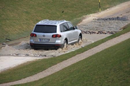 Wolfsburg 2009 049