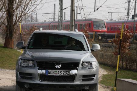 Wolfsburg 2009 051