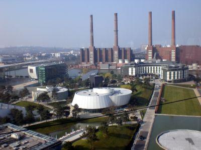 Wolfsburg 2009 089