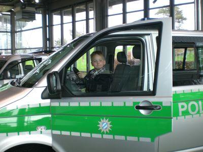 Wolfsburg 2009 143