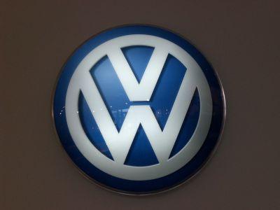 Wolfsburg 2009 144